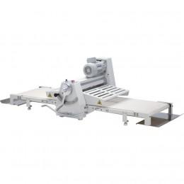Axis Equipment AX-TDS Dough Sheeter