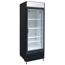 Kool-It KGM-23 Refrigerated Merchandiser 23 Cubic Feet