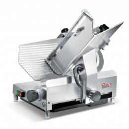 Primo PS-12D Deluxe Meat Slicer Belt Drive 12