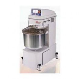Primo PSM-120E Spiral Mixer Capacity 186 lbs