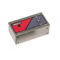 Nemco 69007 Remote Control Box for Strip Heaters, 1 Pilot Light