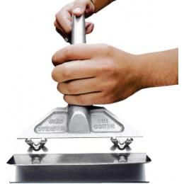 Nemco 55825 Easy Grill Scraper
