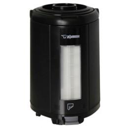 Zojirushi SY-AA25N 2.5L Thermal Gravity Dispenser