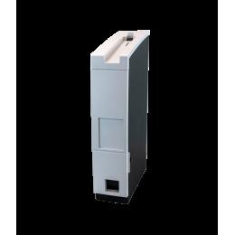 Newco 202452-001 Vending Unit (Housing) for Eccellenza Touch