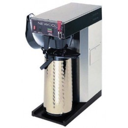 Newco 108450-B ACE-AP Automatic Coffee Brewer