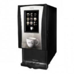 Newco 128110 Bistro Touch Liquid Coffee Specialty Drink Machine