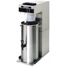 Newco Ice Tea Brewer 3.0 g S/S Dispenser