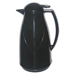 NewTech Coffee Server - 1.0 Liter (Black)