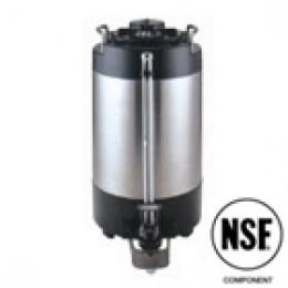 Newtech SGC-80CH Thermal Gravity Dispenser 8.0L