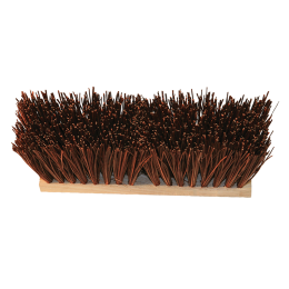 Nexstep 20604 Palmyra Street Broom 16