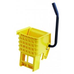 Nexstep 957 MaxiRough Mop Wringer Yellow
