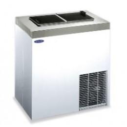 Norlake FF044WVS/0 Storage/Dipping Freezer 31-7/8