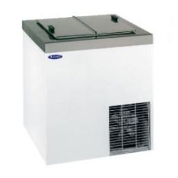 Norlake FF074WVS/0 Storage/Dipping Freezer 30-5/8