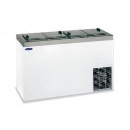 Norlake FF104WVS/0 Storage/Dipping Freezer 54
