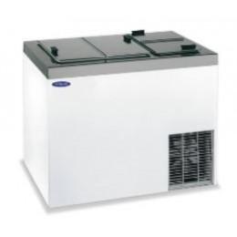 Norlake FF114WVS/0 Storage/Dipping Freezer 43