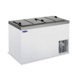 Norlake FF154WVS/0 Storage/Dipping Freezer 54