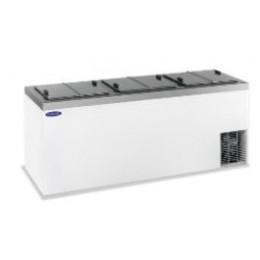 Norlake FF264WVS/0 Storage/Dipping Freezer 84-5/8