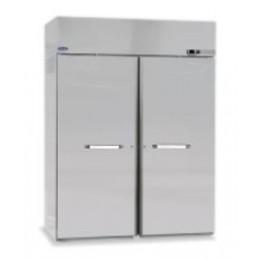 Norlake PWR724SSS/0X Nova Roll-Thorugh Refrigerators Stainless Steel