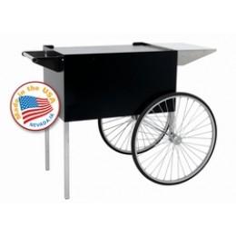 Paragon 3090710 Professional Series 12/16oz Cart
