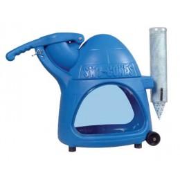 Paragon 6133410 The Cooler Snow-Cone Machine