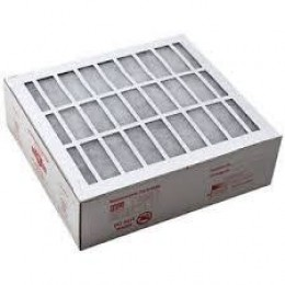 Perfect Fry 2FV803 Replacement Air Filter