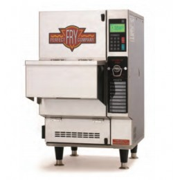Perfect Fry PFA720 Fully Automated Commercial Fryer 30A
