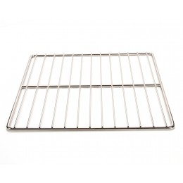 Pitco A4500601 Tank Rack For Fryers SG14/14R, 45C+, SSH55/55R, and SE14/14R