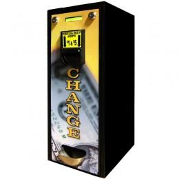 Seaga CM1250 Capacity $250 ChangeMaker