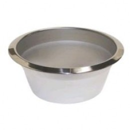 Server 7-qt Kettle Soup Warmer Inset