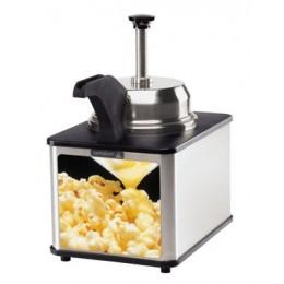 Server 86910 Supreme Butter Pump & Spout Warmer Base Only