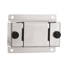 Server Single Component Bracket for Wall-Mount Topping Station