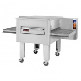 Sierra C3236G Pizza Conveyor Oven Gas