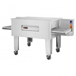 Sierra C3260E Pizza Conveyor Oven Electric