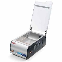 Sirman USA EASYVAC 25 DX Vacuum Sealer Packaging Machine 10