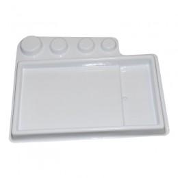 Little Snowie Ice Shaver Drip Tray