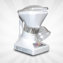 Little Snowie 2 Ice Shaver 220V 50HZ