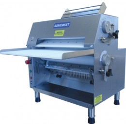 Somerset CDR-2020 Docking Dough Roller