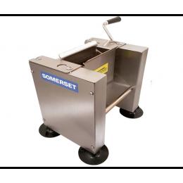 Somerset SMS-60 Meat Shredder