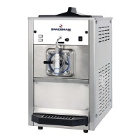 Spaceman 6690H Frozen Beverage Counter Machine 1 Bowl