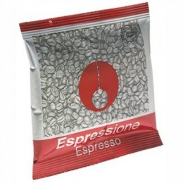 Espressione Coffee Pods Classic 18/Box