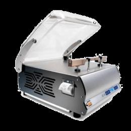 Univex VP40N12 Vacuum Packaging Machine