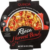 Reese 01037 Quinoa Harvest Bowl 8.11oz/8 Total