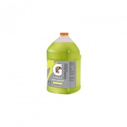 Gatorade Lemon Lime Liquid Concentrate, 1 Gallon Each, 4 Total