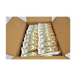 Cinnamon Toast Crunch Milk n' Cereal Bar, 1.42 oz ea. 96 Total
