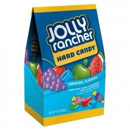 Jolly Rancher Assortment Bulk, 5 lbs Bag, 8 Bags Total