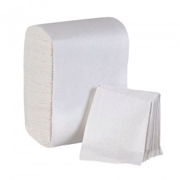 Georgia-Pacific TidyNap 39202 LowFold Napkin 32 Bands Total