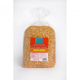 Amish Popcorn Extra Large Caramel type - 6 lb bag