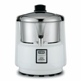 Waring Commercial 6001C Compact Juice Extractor