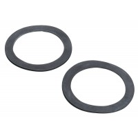 Waring Commercial CAC56 Gasket Repair Kit for BB150, BB150S, BB160, BB160S