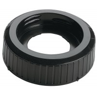 Waring Commercial CAC57 Collar Repair Kit for BB150, BB150S, BB160, BB160S